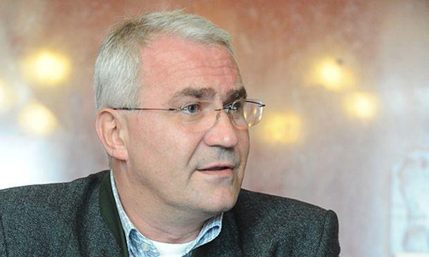 FPoe will Grundsatzparteitag Auslaenderkurs