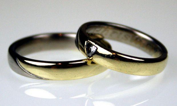 Scheidung Iranisch anerkennt Urteil