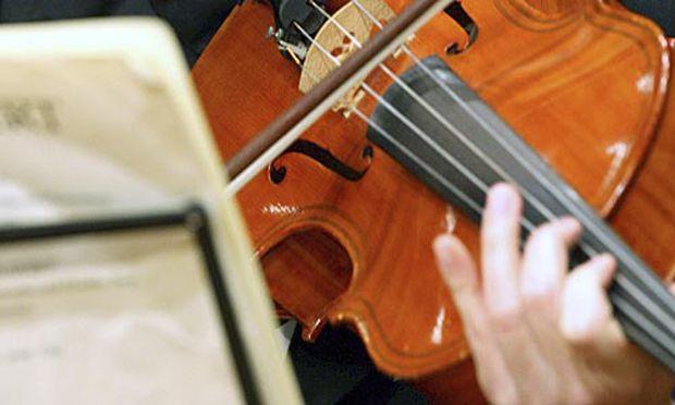 Der russische Dirigent Rudolf Barschai ist am Dienstag im Alter von 86 Jahren in Basel gestorben.