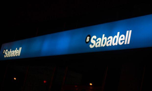 Banco Sabadell verlegt juristischen Sitz nach Alicante