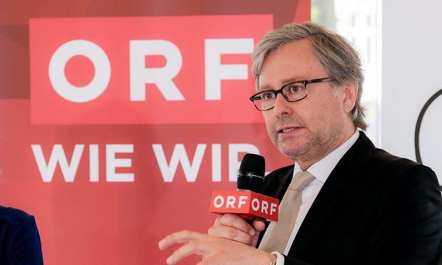 ?2° sind mehr, als du denkst?: ORF-MUTTER ERDE-Schwerpunkt zum Thema ?Klimawandel?