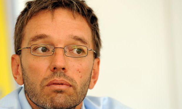 FPÖ-Generalsekretär Kickl gab Nebenjobs nicht an
