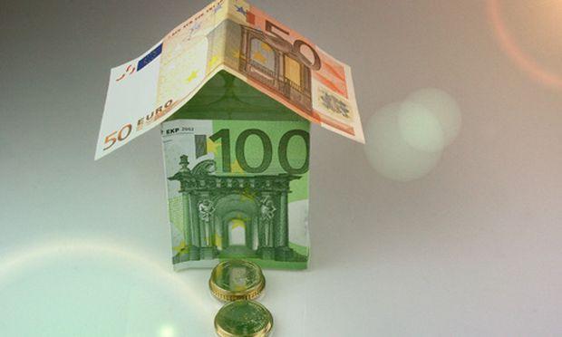 Vorsorgewohnungen Renditen sinken