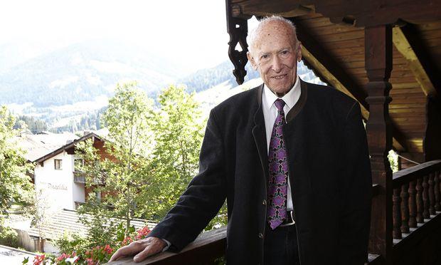Ivo Fischer