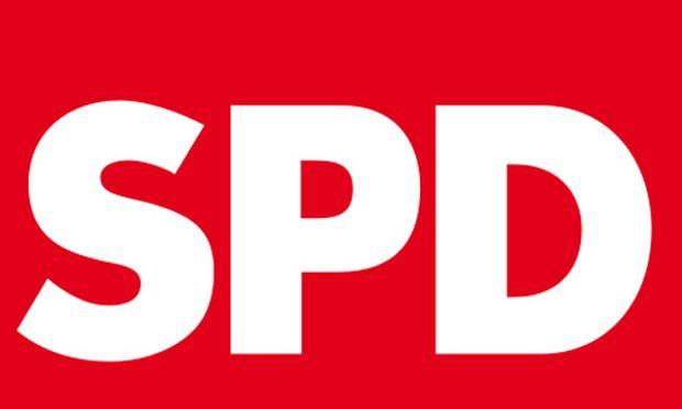 Alteste und zweigrößte Partei Deutschlands