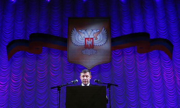 Sachartschenko