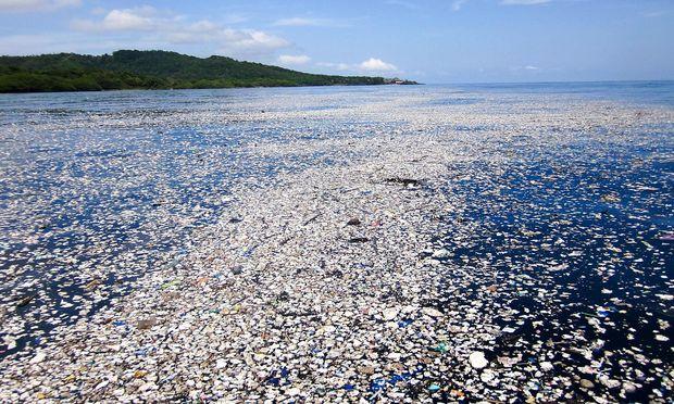 Gegen Plastikmüll: EU-Kommission will Recycling profitabler machen