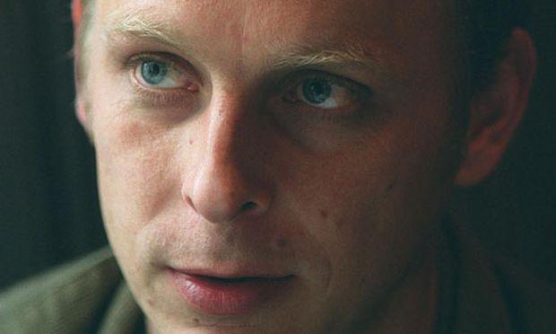 Florian Flicker