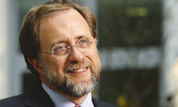 Friedrich Rödler