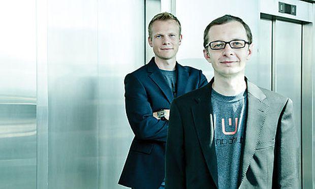 """""""Start-up-Steckbrief"""": Lingohub spricht viele Sprachen"""