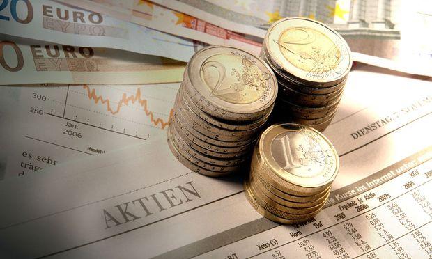 Holländische Direktbank In österreich Diepressecom