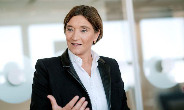 Lisa Totzauer