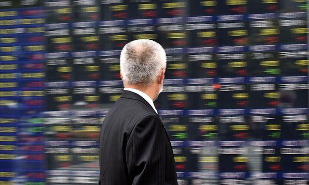 JAPAN-STOCKS-OPEN-MARKETS