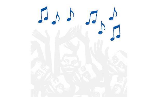 "Various Artists compiled by Gerald Short: ""Spiritual Jazz Vol. 9"" Jazzman Records"