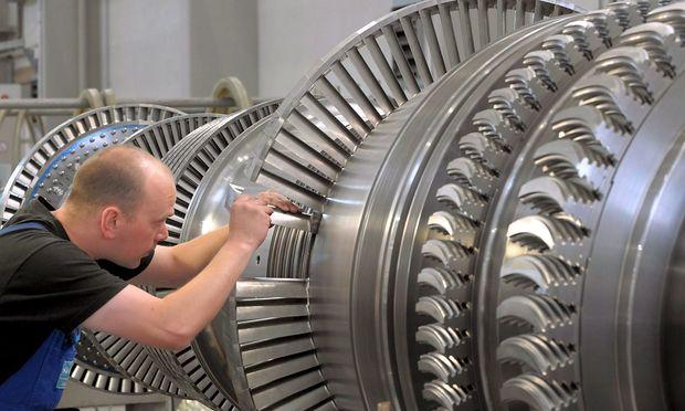 Duisburger Siemens-Betriebsrat fürchtet auch um Jobs im Hochfelder Werk