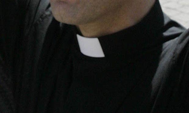 Slowenien Paedophilen Priester Jugendheim
