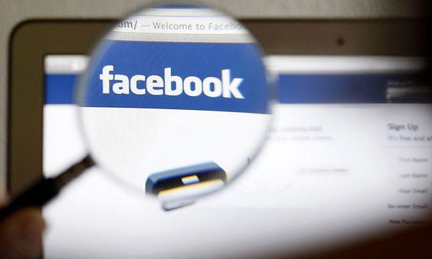 Facebook-Panik: AGB-Widerspruch per Status sinnlos