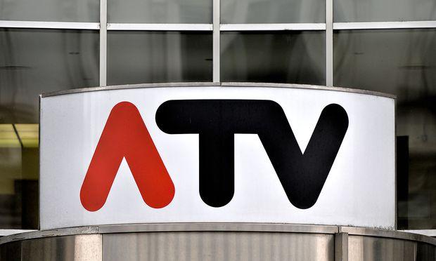 THEMENBILD: ATV