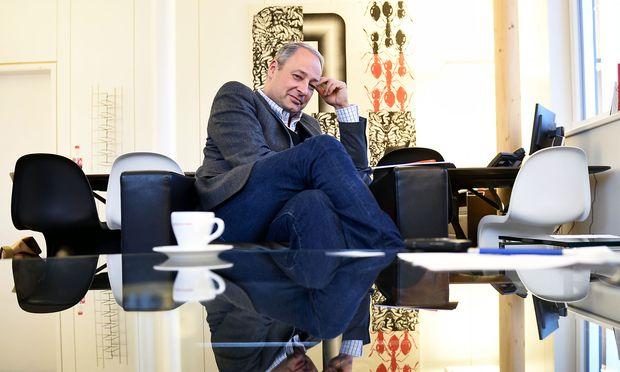 Schieder kritisiert den EU-Vorsitz der Regierung als vertane Chance.
