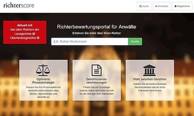 www.richterscore.de
