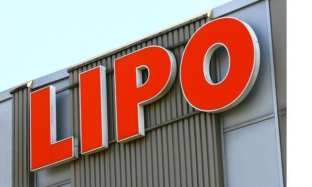 Lipo start in Österreich
