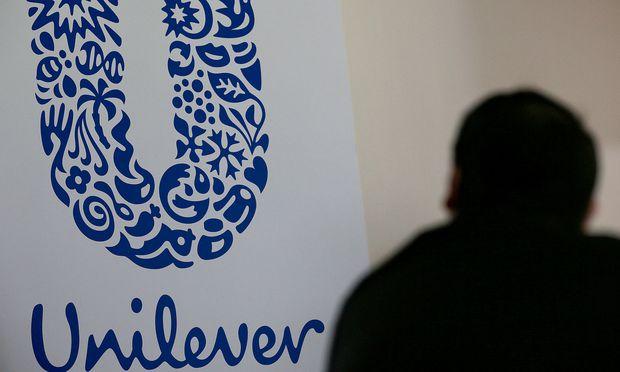 Der Konsumgüterkonzern Unilever macht Druck auf Google und Facebook.
