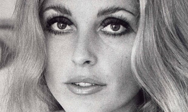 Jan 6 2012 SHARON TATE PUBLICATIONxINxGERxSUIxAUTxONLY ZUMAg49_