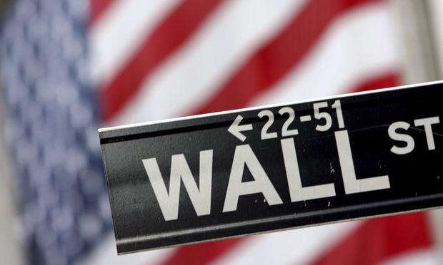 Swaps NasaTechnik Wall Street