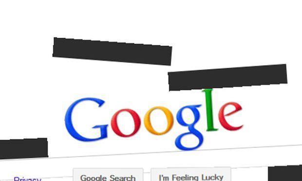 Do A Barrel Roll Google Dreht Sich
