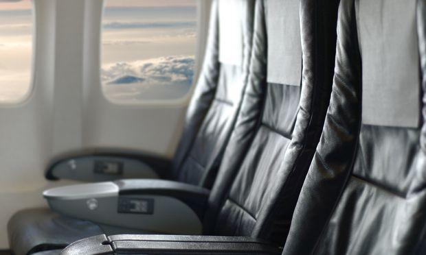 Tricksereien – wie etwa Flüge auszulassen – schieben Airlines einen Riegel vor.