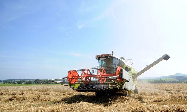 Kommt Erasmus für angehende Landwirte?