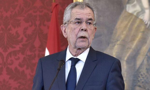 Ex-Außenminister und ÖVP-Chef Alois Mock verstorben