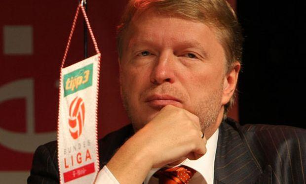 Dietmar Hoscher