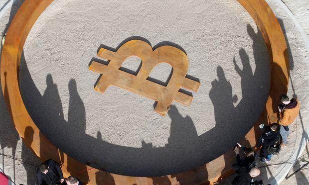Wieder war es ein Hackerangriff, der die Preise von Bitcoin und anderen Kryptowährungen am Wochenende in die Knie zwang.