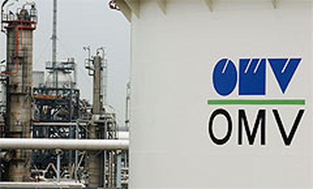 Die OMV will effektiv mit den größeren Öl- und Gaskonzernen konkurrieren können.
