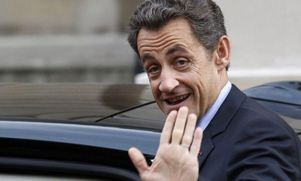 Liess Sarkozy missliebige Journalisten