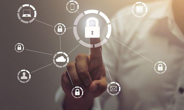 In einer immer vernetzteren Welt wird die Frage der IT-Sicherheit immer zentraler.