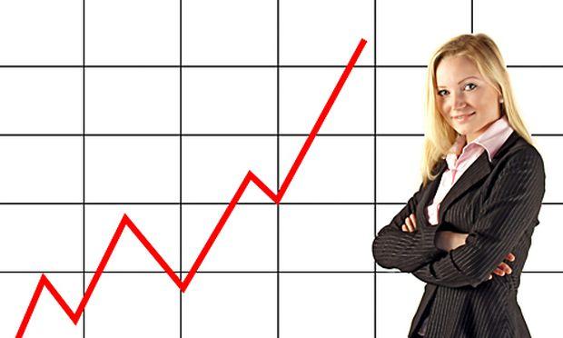 Mehr Frauen in den Aufsichtsrat