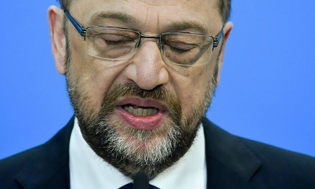 FILES-GERMANY-POLITICS-GOVERNMENT-TALKS