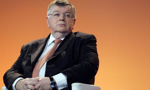 Didier Lombard und andere Manager sollen so viel Druck ausgeübt haben, dass sich eine Reihe von Mitarbeitern da Leben nahm.
