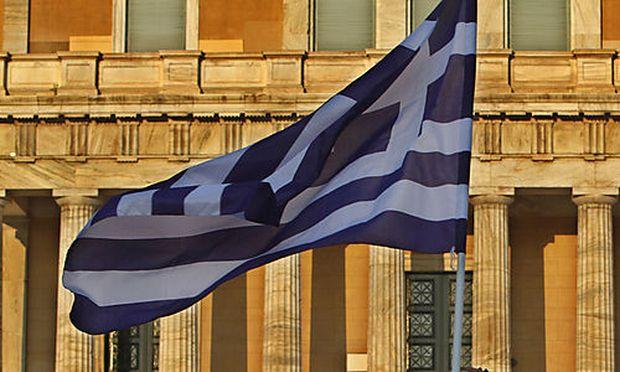 Welt-Bankenverband IIF drängt Griechenland zur Eile