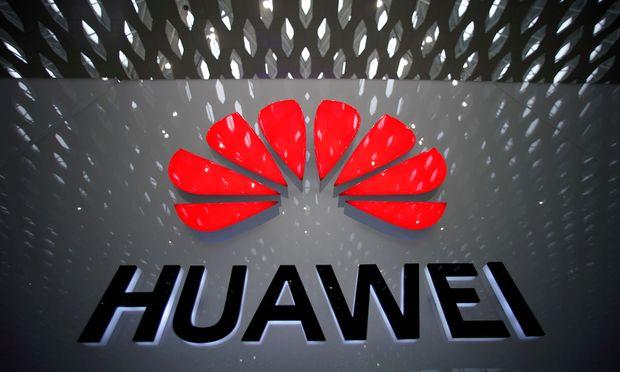 Huawei ist seit 2007 in Österreich und beschäftigt rund 100 Personen.