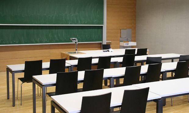Lektoren Universitaet schaetzt nicht