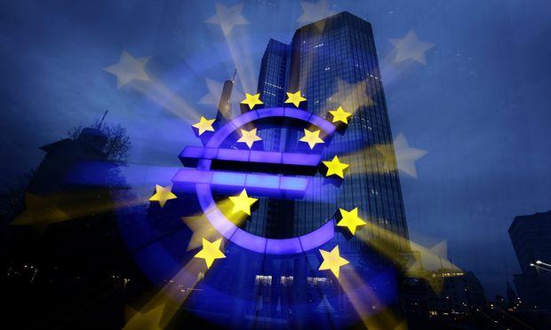 Deutschland stolpert Europa faellt