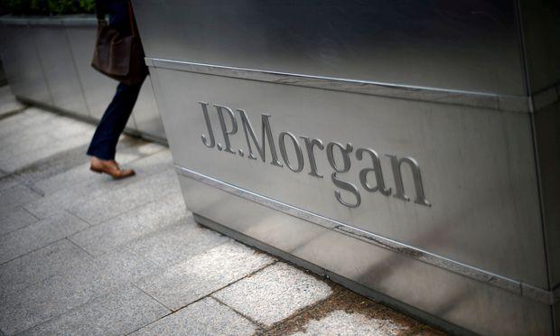 US-Großbanken verdienen Milliarden