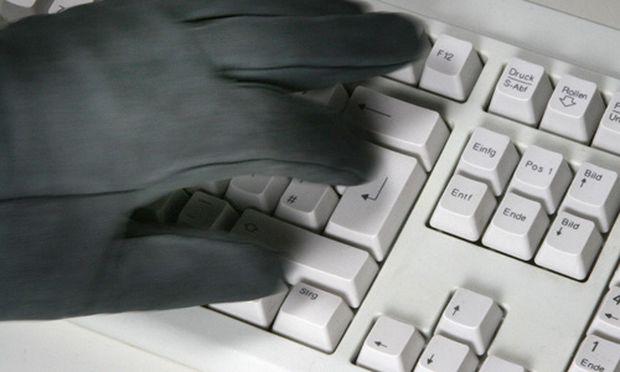 Internet Schuelern fehlen kompetente