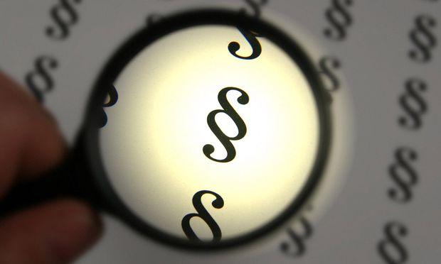 Neues Labor untersucht Zinsensteuern