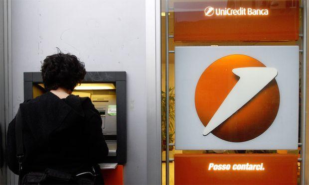 BaFin Behindert Finanzaufsicht Kapitalverkehrsfreiheit