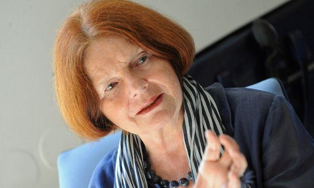 Christa Koenne