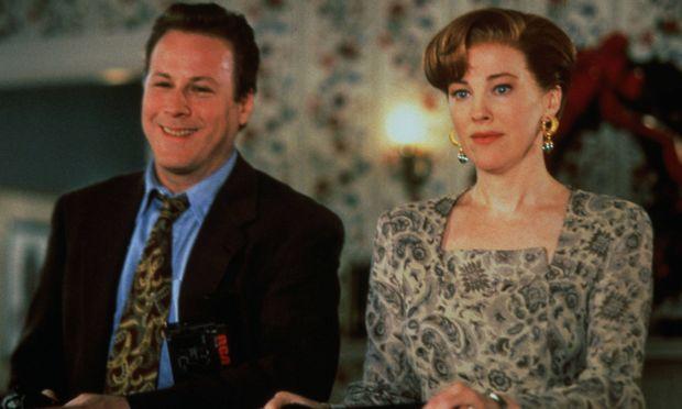 US-Schauspieler John Heard ist gestorben